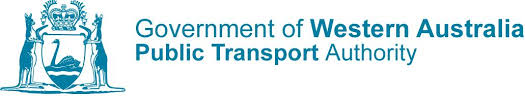 Government of Western Australia - Public Transport Authority